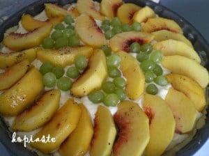 peach-and-grapes-tart-300x224