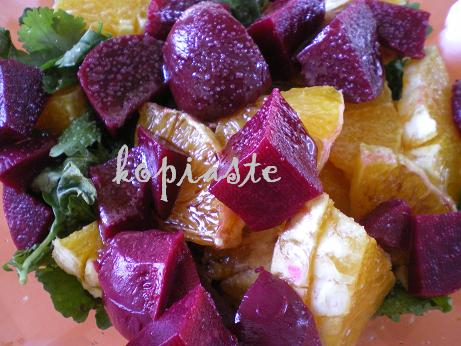 salad-with-rocket-and-oranges1