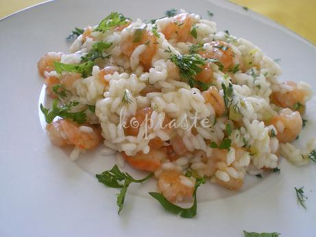start by shrimp risotto coconut shrimp risotto test and shrimp risotto