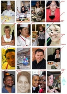 collages foodbuzz2
