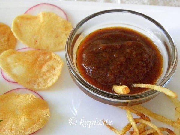 Peloponnese beef recipe