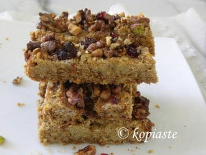 olive-oil-oatmeal-bars1-600x450