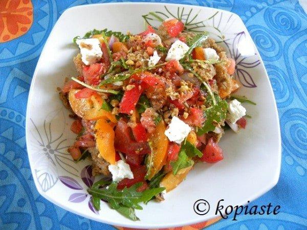 Apricot-salad-600x450.jpg